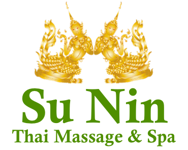 Su Nin Thai Spa Massage Leicester